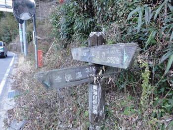 DSC035180080.JPG